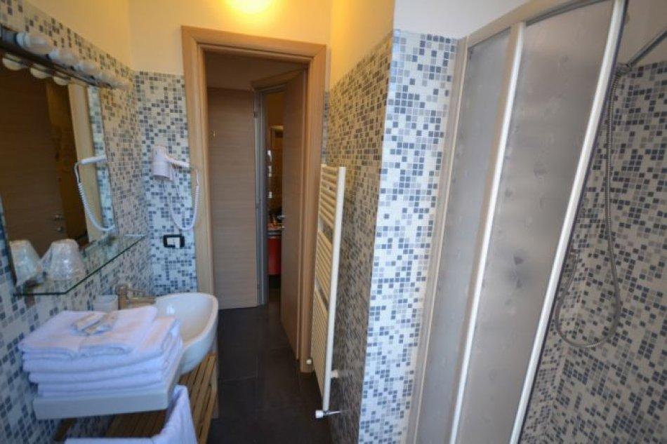 Casa dane 39 la spezia - Cinque terre dove fare il bagno ...