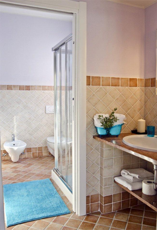 Residence olivium la spezia - Cinque terre dove fare il bagno ...